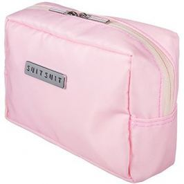 Suitsuit obal na make-up Pink Dust