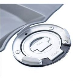OXFORD adaptér pro upevnění tankbagů s rychloupínacím systémem, (víčka pro motocykly Suzuki)