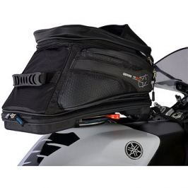OXFORD Q20R Adventure QR,  objem 20l
