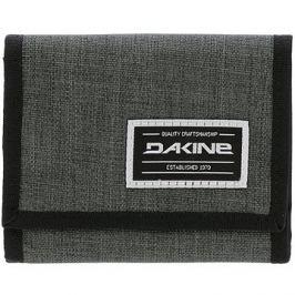 Dakine Diplomat Wallet