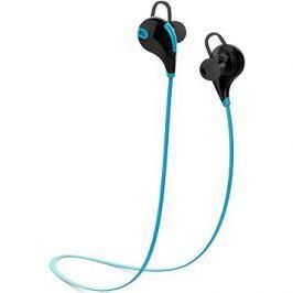 EVOLVEO SportLife XS2 modré/černé