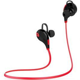 EVOLVEO SportLife XS3 červené/černé