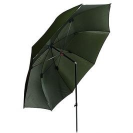 NGT Green Brolly 2,2m