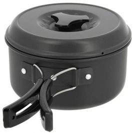 NGT Saucepan with Lid 0,8l