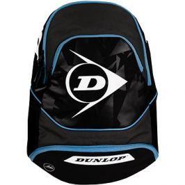 DUNLOP PERFORMANCE Back Pack Blue