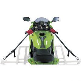 OXFORD popruhy řidítkové pro zajištění motocyklu Super WonderBar