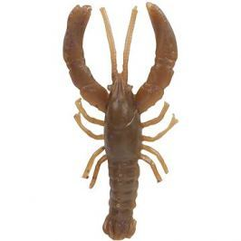 Savage Gear Gumová nástraha 3D LB Reaction Crayfish 7,5cm 4,5 Sand 5ks