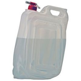 Vango Expandable Water Carrier 12L