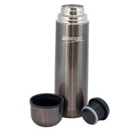 Vango Vacuum Flask 750ml Gunmetal