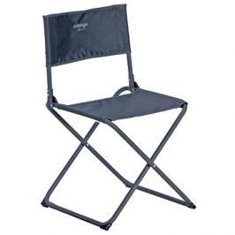 Vango Monarch 2 Chair Excalibur