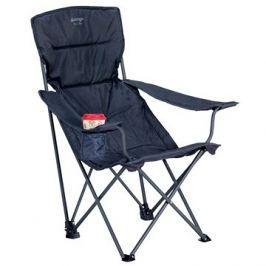 Vango Del Mar 2 Chair Excalibur