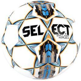 Select Brillant Replica bílo - modrá vel.5