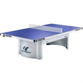 Cornilleau PRO 510 outdoor modrý