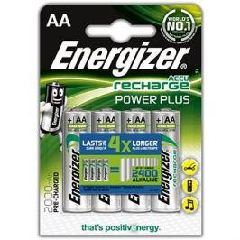 Energizer AA/HR6 2000mAh Power Plus