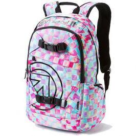 Meatfly Basejumper 3 Backpack, K