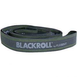 Blackroll Resist Band silná zátěž