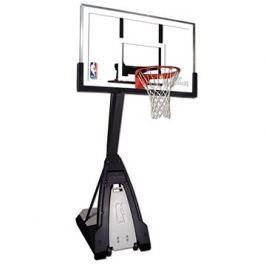 NBA Beast Portable