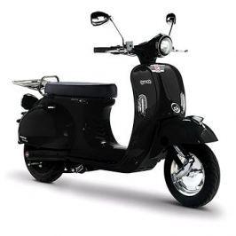 EMCO Nova R2000 černá