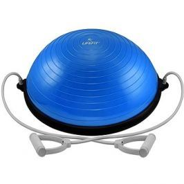 Lifefit Balance ball 58cm, modrá
