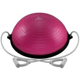 Lifefit Balance ball 58cm, bordó