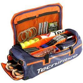 Tecnifibre Rackpack Pro