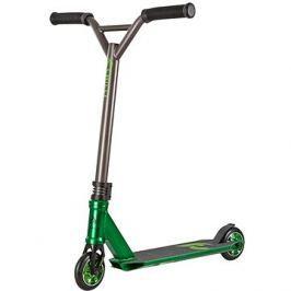 Chilli 3000 Shredder zelená