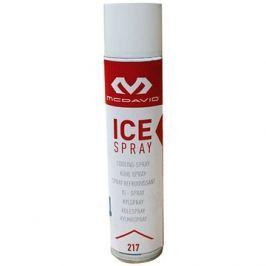 McDavid Ice Spray 300 ml