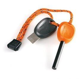 Light My Fire FireSteel,2.0 Scout Orange
