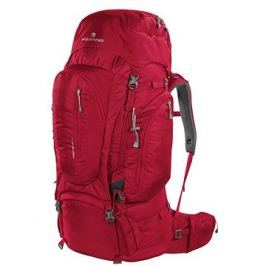 Ferrino Transalp 100 NEW - red