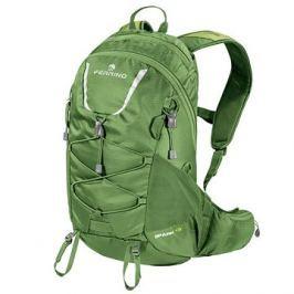 Ferrino Spark 13 - green