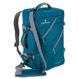 Ferrino Tikal 30 - blue