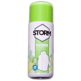Storm CLEANER 75ml