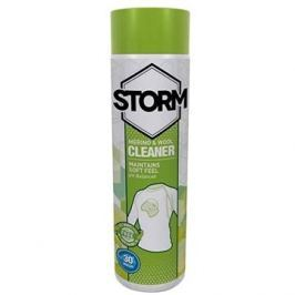 Storm CLEANER 300ml