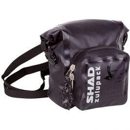SHAD Malá taška SW05 černý