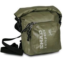SHAD Malá taška SW05K khaki