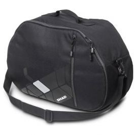 SHAD Vnitřní taška pro SH42 / SH43 / SH45 / SH46 / SH48 / SH49 / SH50
