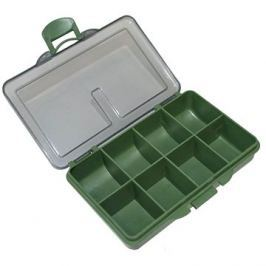 Zfish Terminal Tackle Box 8
