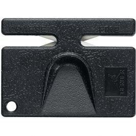 Kapesní Gerber Pocket Sharpener
