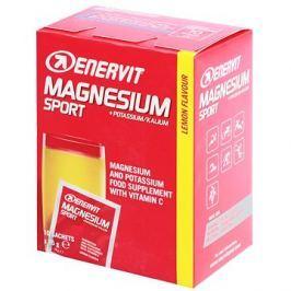 Enervit Magnesium Sport (10x 15 g) citrón