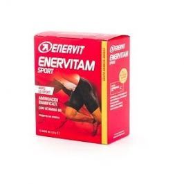 Enervitam Sport (12x 12,5 g) pomeranč + ananas