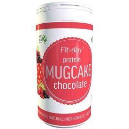 Fit-day Hrnkový koláč - čokoládový 600g