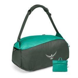 Osprey Ultralight Stuff Duffel tropic teal