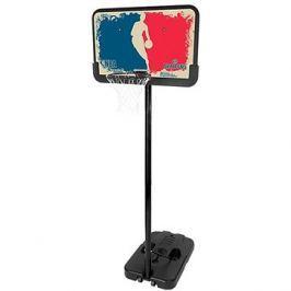 Spalding NBA Logoman