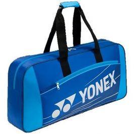 Yonex Taška 4711, BLUE