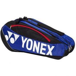 Bag Yonex 5726, 6R, BLUE