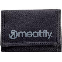 Meatfly Vega Wallet, B