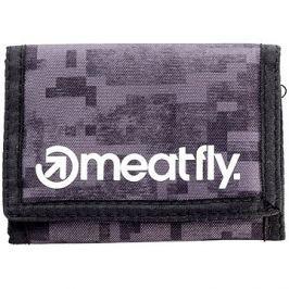 Meatfly Vega Wallet, F