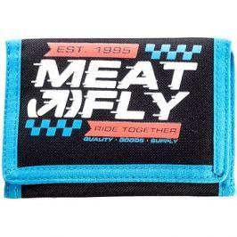Meatfly Gimp Wallet, A