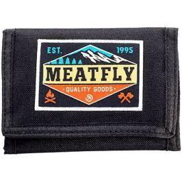 Meatfly Gimp Wallet, C