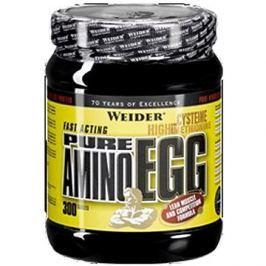 Weider Pure Amino EGG 300tbl